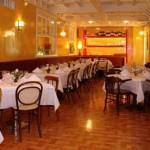 Gomide Bar e Restaurante