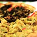 Cantina e Pizzeria Speranza (SP)