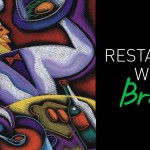 Restaurant Week BH