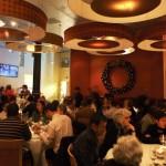 L'ECOLE – restaurante escola em Nova Iorque