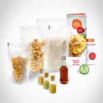 Home Chefs - Kits Gastronômicos