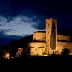 Roteiro Gastronômico na Itália - Montalcino