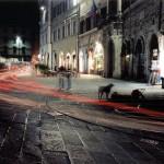 Roteiro Gastronômico na Itália - Perugia