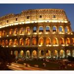 Roteiro Gastronômico na Itália - Roma