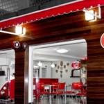 Jacks Big Burger, mais uma bela hamburgueria em Belo Horizonte