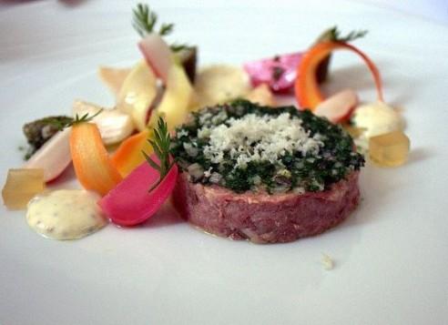 Melhor Restaurante do Mundo, #10