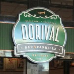 Dorival Bar & Parrilla