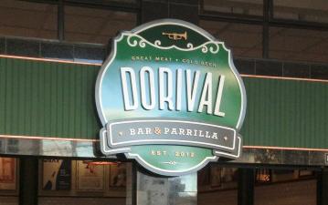 Dorival Bar & Parrilla
