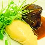 Restaurante The L.A.B, uma boa opção para quem quer conhecer algo novo em Belo Horizonte