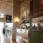 Bancada do Dorival Bar & Parrilla
