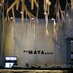 Na Mata Café, balada e gastronomia juntas em BH