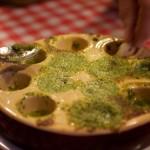 Restaurantes em Paris – Onde comer barato