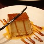 """A morte do """"Foodstagram""""? Restaurantes proibem clientes de tirar foto dos pratos"""
