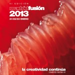 Minas é Brasil no Madrid Fusión 2013, o maior evento de gastronomia do mundo