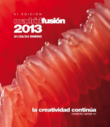 Madrid Fusión 2013 - Brasil (Minas Gerais)