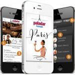 OS 5 MELHORES Aplicativos de Gastronomia para baixar