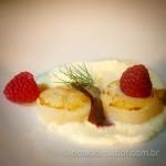 Ristorante Pace, Sugestão de restaurante em Sirmione, Lago di Garda, Itália