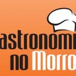 Projeto Gastronomia no Morro, mais um ponto para Minas Gerais