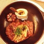 A (minha) Lista dos melhores pratos de Belo Horizonte em 2013