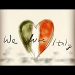 10 Coisas que amamos na Itália