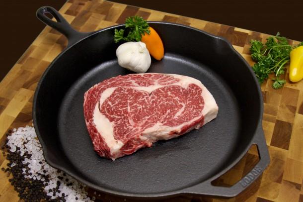 Onde comprar kobe beef em BH?